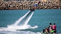 Exmouth Flyboard Experience image 1