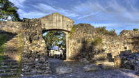 Guided Day Trip to Citadel of Colonia del Sacramento from Montevideo