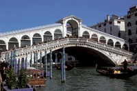 5-Day Italy Trip: Florence, Pisa and Venice