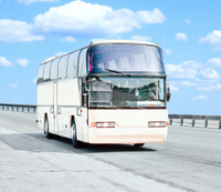 Rome to Florence Shuttle Service