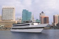 Picture of Baltimore Dinner Cruise with Buffet