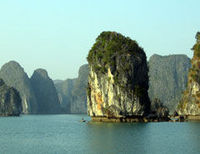 Vietnam Tours, Travel & Activities