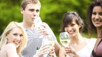 Tamborine Mountain Full-Day Private Wine Tour from Gold Coast image 1