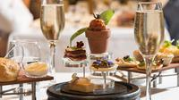 Tamborine Mountain High Tea and Wine Tour from the Gold Coast