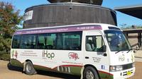 Hop-On Hop-Off Bus with Transfers from Lovedale or Rothbury image 1