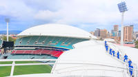 Adelaide Oval RoofClimb Experience image 1