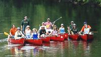 Canoe, Kayak, Paddleboard Adventure Rental in Boone