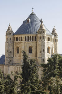 Old Jerusalem Full-Day Tour