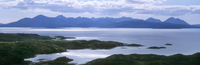 5-Day Isle of Skye,...