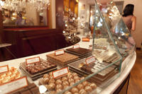 New York City Chocolate and Dessert Tour
