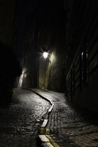 Jack the Ripper Walking Tour of London's East End