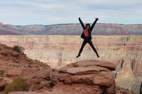 Ultimate 3-in-1 Grand Canyon Tour