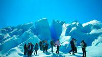 Big Ice Tour at Perito Moreno Glacier image 1