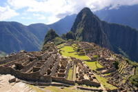 Day Trips & Excursions from Cusco