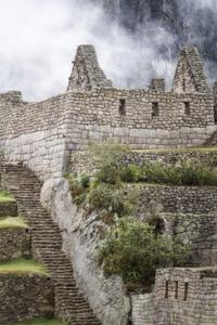 Private 2-Day Tour of Cusco and Machu Picchu