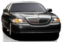 New York City Airport Private Arrival Transfer Picture