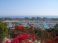 Orange County Coast and Shopping Tour to Newport Beach and Laguna Beach