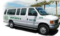 Fort Lauderdale Airport Arrival Transfer Private Car Transfers