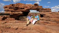 Kalbarri National Park Day Tour from Geraldton