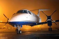 7-Day Best of the West Tour by Private Plane: Los Angeles, San Francisco, Yosemite, Las Vegas & Grand Canyon