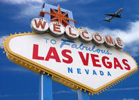 Ultimate Las Vegas City Tour