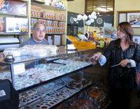 San Francisco Food Tour: A Taste of Japantown