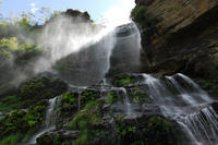 Blue Mountain Small-Group Day Hikes from Sydney, Sydney City Natural Activities & Attractions
