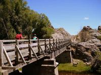 Otago Central Rail Trail Bike Tour, Queenstown Tours and Sightseeing
