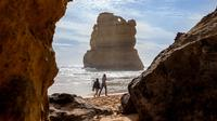 2-Day Great Ocean Road, Mornington Peninsula and Phillip Island Tour from Melbourne
