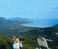 2-Day Phillip Island and Wilsons Promontory Tour from Melbourne