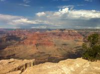 Picture of 2-Day Grand Canyon Tour from Phoenix