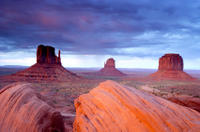 4-Day Native American Cultures of the Southwest