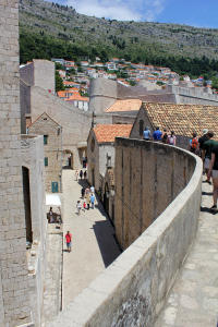 Dubrovnik Shore Excursion: Viator Exclusive 'Game of Thrones' Tour