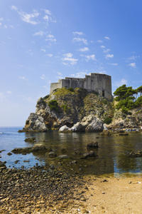 Viator Exclusive: 3-Night 'Game of Thrones' Experience in Dubrovnik