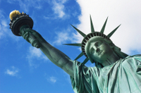 Skip the Line: Statue of Liberty Walking Tour Picture