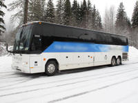 Coach Transfer from...