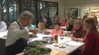 Culinary Adventure Cooking School in Fredericksburg