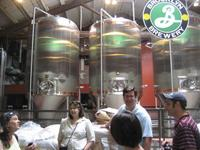 Brewery and Beer-Tasting Tour in Brooklyn Picture
