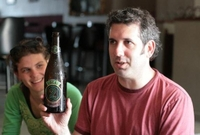 Book Brooklyn Brewery, Winery and Distillery Tour with Lunch Now!