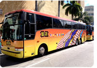 Sawgrass Mills Mall Round-Trip Transport from Miami Picture