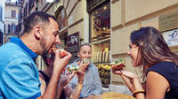 Expert-Led Food Tour of Rome