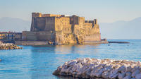 Expert-Led Private Tour of Naples' History