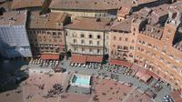 Expert-Led Private Tour of Siena