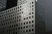 Small-Group Walking Tour of New York City Architecture Picture