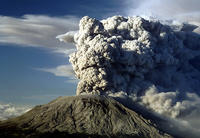 Private Tour: Mount St Helens Day Trip from Seattle
