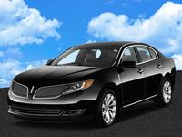 Private Arrival Transfer: Almaty International Airport to Almaty Hotels Private Car Transfers