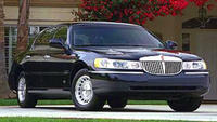 Private Departure Transfer: Hotel to Charleston International Airport