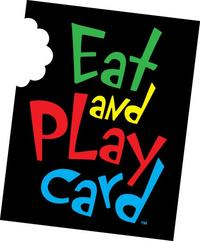 NYC Discount Card: Eat and Play