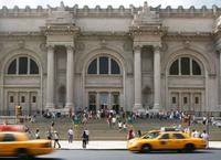 Skip the Line: Metropolitan Museum of Art Picture
