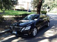 Private Arrival Transfer: Rome Hotels or Fiumicino Airport to Umbria Hotels Private Car Transfers